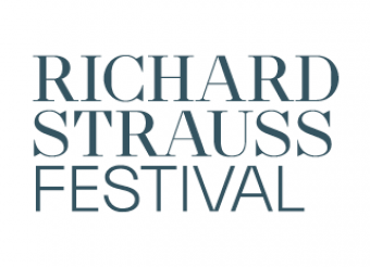 Richard Strauss Festival